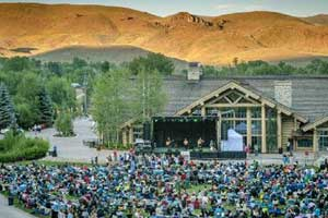 tickets to great events in sun valley